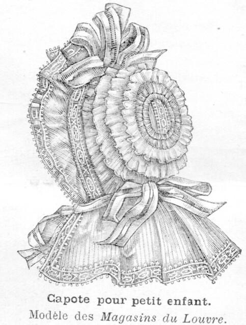 1894-05-06-capote