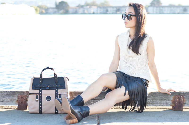 08-knit-fringe-leather-fall-sf-sanfrancisco-fashion-style