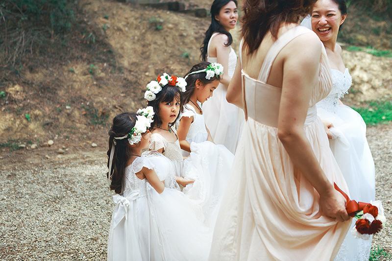 顏氏牧場,後院婚禮,極光婚紗,意大利婚紗,京都婚紗,海外婚禮,草地婚禮,戶外婚禮,婚攝CASA_0356