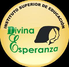 Logo-Facultades-ISEDE