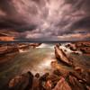 Tumulte by Girolamo's HDR photos