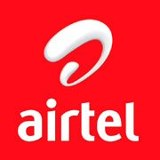 Airtel Loot Free 1 GB Data offer for 4G customers