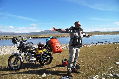 223 Viaje al lago Khövsgöl (100)