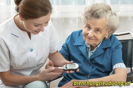 Cải thiện tuổi thọ người bệnh tiểu đường bằng những thói quen sống lành mạnh