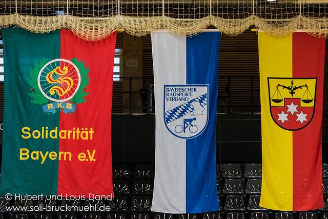 Bayerncup Finale 2015 Elsenfeld