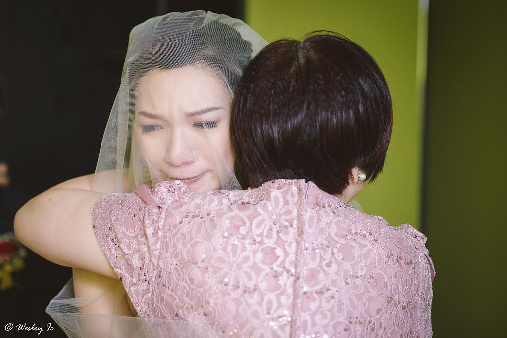 """""""婚攝,台中江屋,婚攝wesley,婚禮紀錄,婚禮攝影""""'LOVE0691'"""