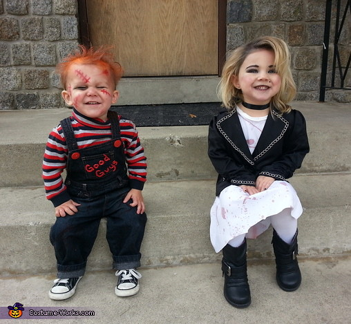 chucky_and_bride_of_chucky