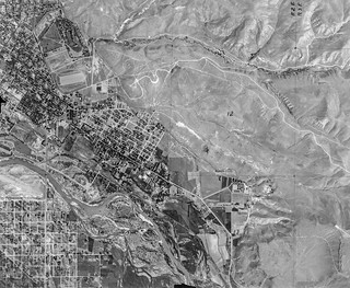 1939 Boise*