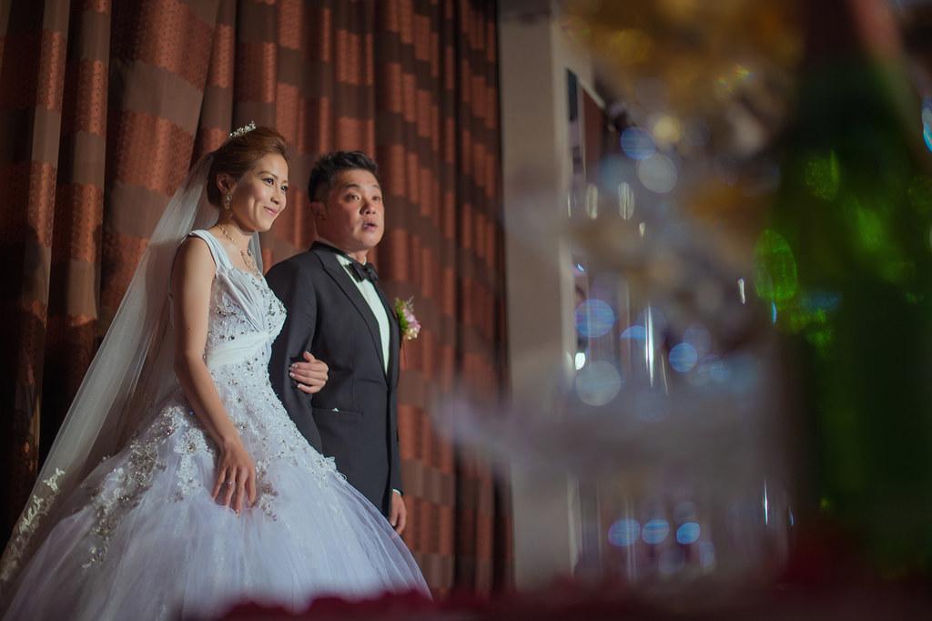 20150704堃棋&麗君-內湖典華婚禮紀錄 (603)