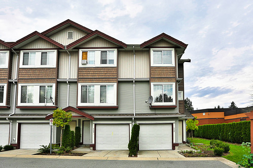 Storyboard of Unit 13 - 8255 120A Street, Surrey