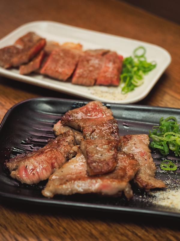 Ichiba-Kuromon-Market-24