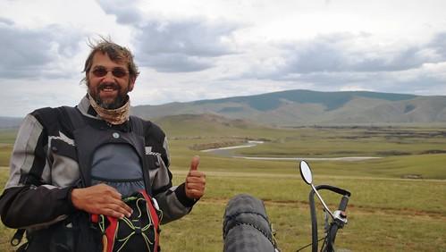 144 Viaje al oeste de Mongolia (45)