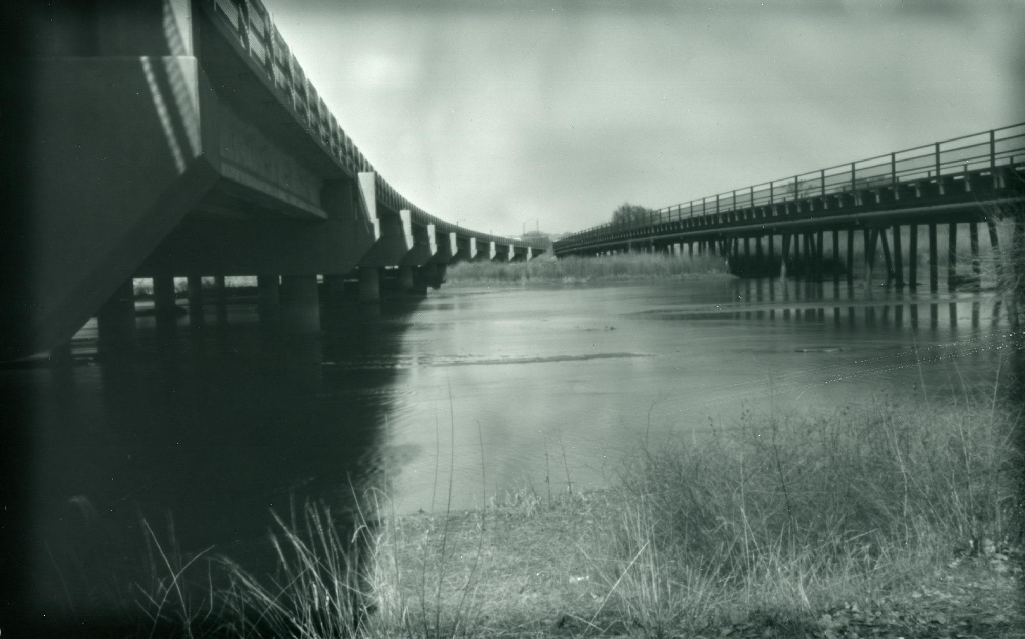 Alameda Bridge001a