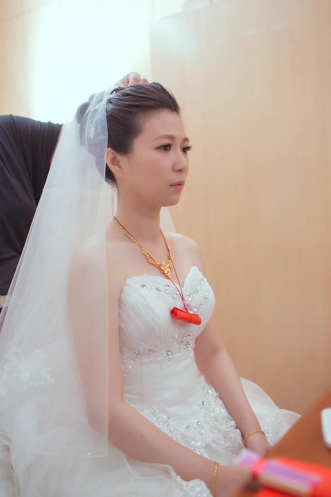 20150510 囍宴軒婚禮記錄 (296)