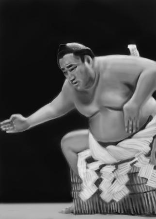 55kitanoumi[1]