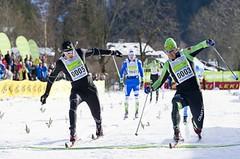 První závody Visma Ski Classics již tento víkend v Itálii