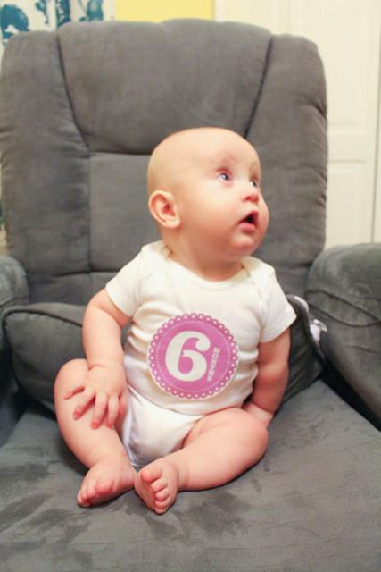 Peyton-6 months (4)