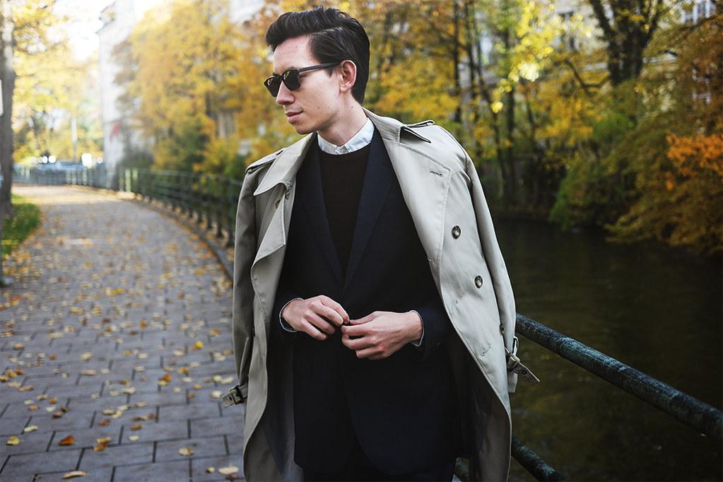 Polo-Ralph-Lauren-Suit-Zalando-Brand-Diaries-I-AM-GALLA-Adam-Gallagher-Frank-lin-2kl