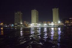 Tel Aviv 070