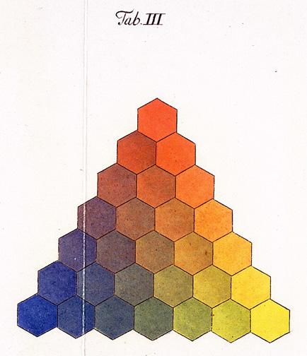 23048455302 cf035627e1 o Scrap Bag: Luke Haynes interview, quilt gardens, fabric choosing tips and more