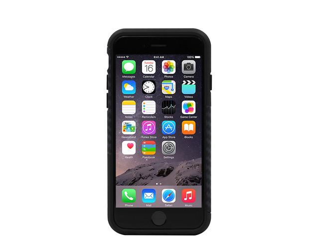 Imvio_iPhone_6_screen_web_1024x1024