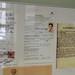 _DSC0461 by Belinka Club & Belinsky Library