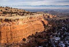 Devil's Canyon Trails (12-20-15)