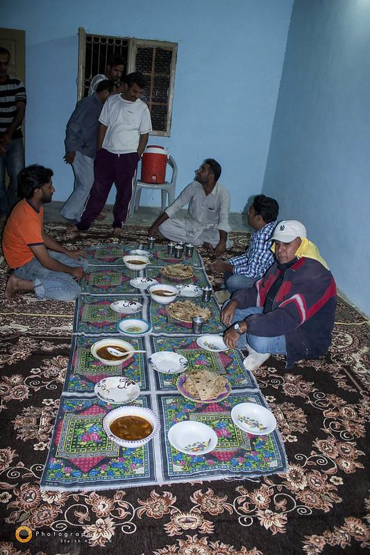 Trip to Cave City (Gondhrani) & Shirin Farhad Shrine (Awaran Road) on Bikes - 23299108115 8bdb7b9398 c