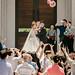 Wedding-0751