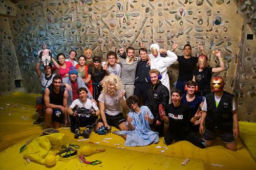 Milano_Laboratorio_Fantasyclimbing - gioco arrampicata