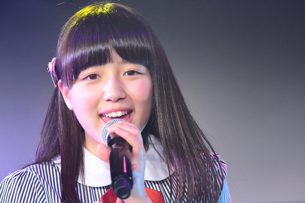 ハコイリ♡ムスメ水曜定期公演「〜少女たちの物語〜私たち、華の10代編」