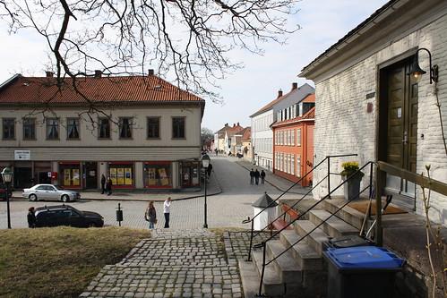 Fredrikstad Festning (267)