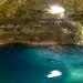 40. Cenotes, Yucatan, Mexico-4.jpg por gaillard.galopere