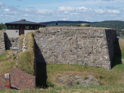 Fredriksten Festning (102)