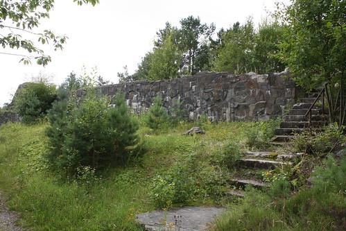 Møvik Kristiansand (61)