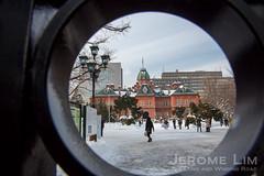 JeromeLim-0503