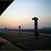 China_2016_Beijing_AirportT3_161129_072042 + (Copy)