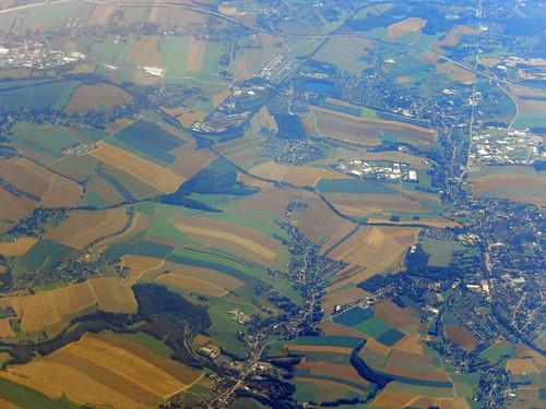 Flying over Germany, 2016 Aug 26 -- photo 3