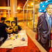Thanks, Obama by Bill Adams
