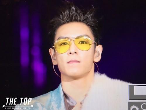 photo.weibo.com 6d0d448fjw1fbymngn7faj21990xyn90