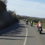3° MotoTour delle donne #178
