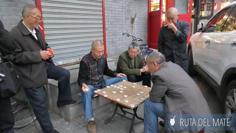 Beijing Pekin China (16)