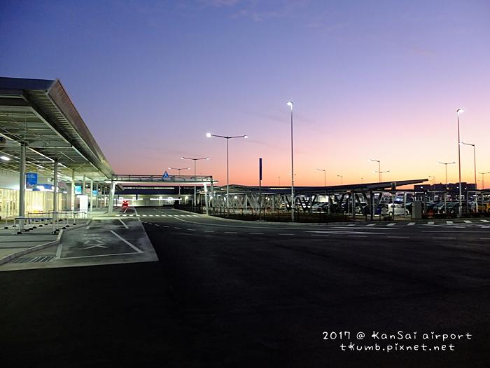 2017關西機場第二航廈擴張 (2).JPG