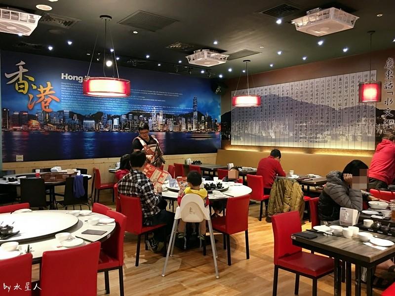 32737515112 d3c255489a b - 寶達港式茶餐廳│由香港師傅掌廚,最推會爆漿的黃金流沙包、冰熱鹹甜的冰火菠蘿包