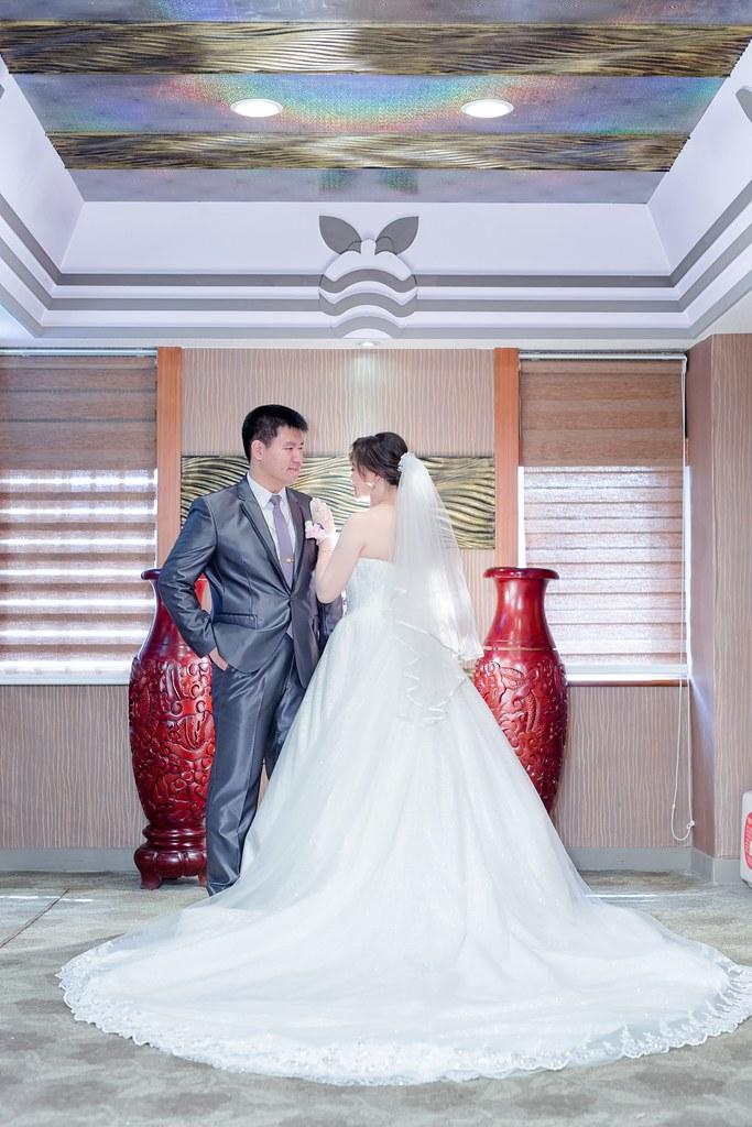 050基隆水園會館婚攝