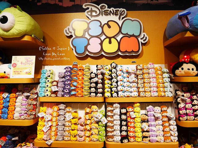 晴空塔好逛迪士尼商店伴手禮 (10)