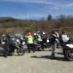 3° MotoTour delle donne #27
