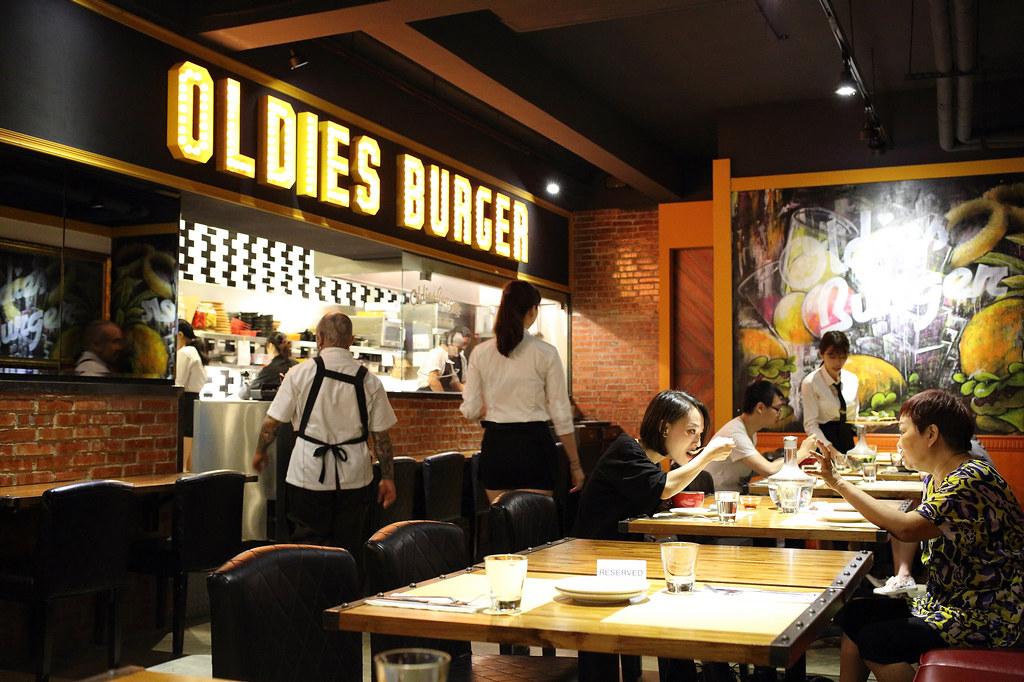20150822大同-Oldies Burger (3)