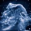 #space #universe #nasa #tiltshift #art