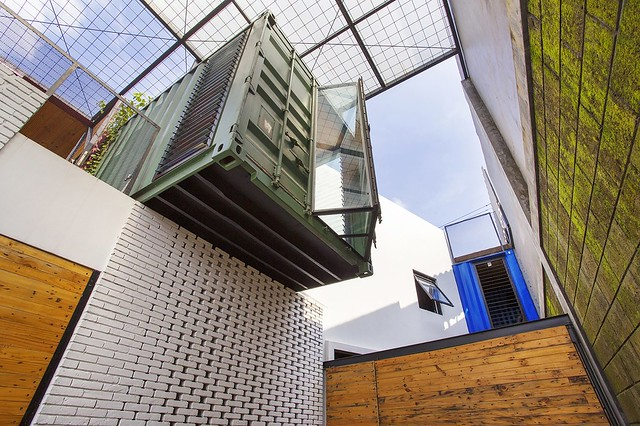 150910_Container_for_Urban_Living_03__r